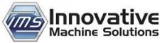Innovative Machine Solutions