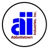 Abbottstown Industries Inc.