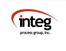 INTEG Process Group