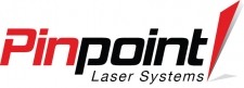 Pinpoint Laser