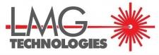 Lmg Technologies, Inc.