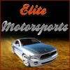Elite Motorsports Inc