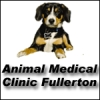 Animal Medical Clinic Fullerton