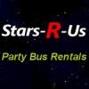 Party Bus Of Ventura