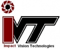 Impact Vision Technologies