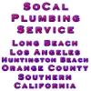 So Cal Plumbing Service