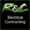 R And C Contracting
