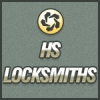 HS Locksmiths Of South Bay