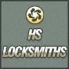 HS Locksmiths Of South Bay