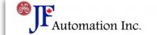 JF Automation USA