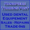 Maramar Dental Handpiece Trading Post