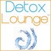 Detox Lounge