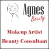 Agnes Beauty