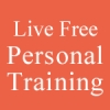 Live Free Personal Training