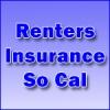 Renters Insurance So Cal