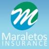 Maraletos Insurance