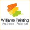 Anaheim Fullerton Painters