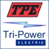 Tri-Power Electric, Inc.