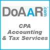 DOAAR - Department Of Accounting And Records