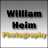 William Heim Photography