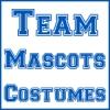 Team-Mascots.com