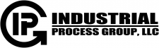 Industrial Process Group, LLC.